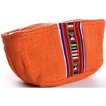 pochette-orange-4-retouchee-min