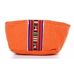 pochette-orange-2-retouchee-min