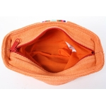 trousse-lisu-orange-1-min