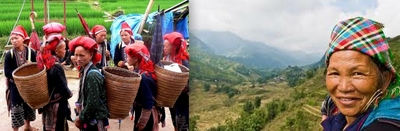 montage hmong