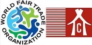 Logos fair trade horizontal sm