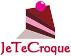 Jetecroque.com