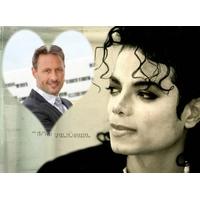 M Jackson support azyme ou plastisucre