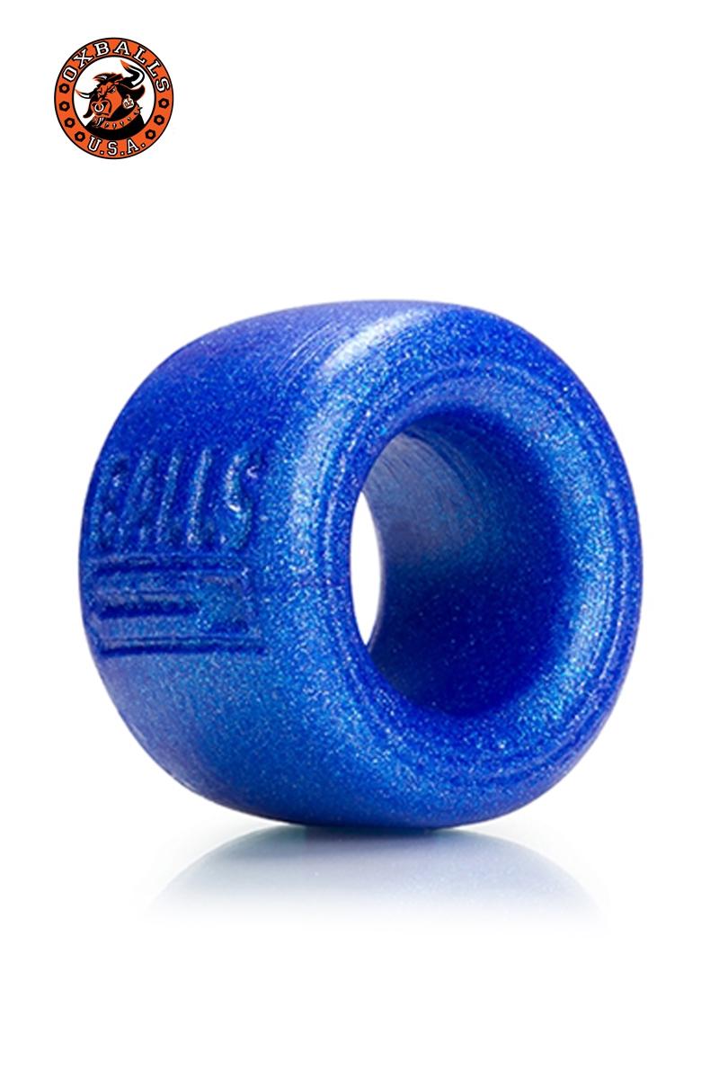 Balls-T Ballstretcher bleu