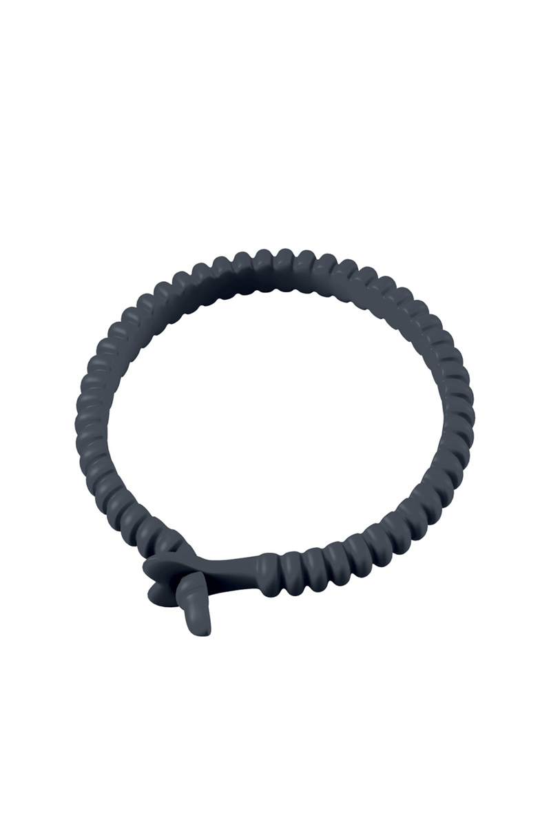 Cockring ajustable Adjust Ring Dorcel