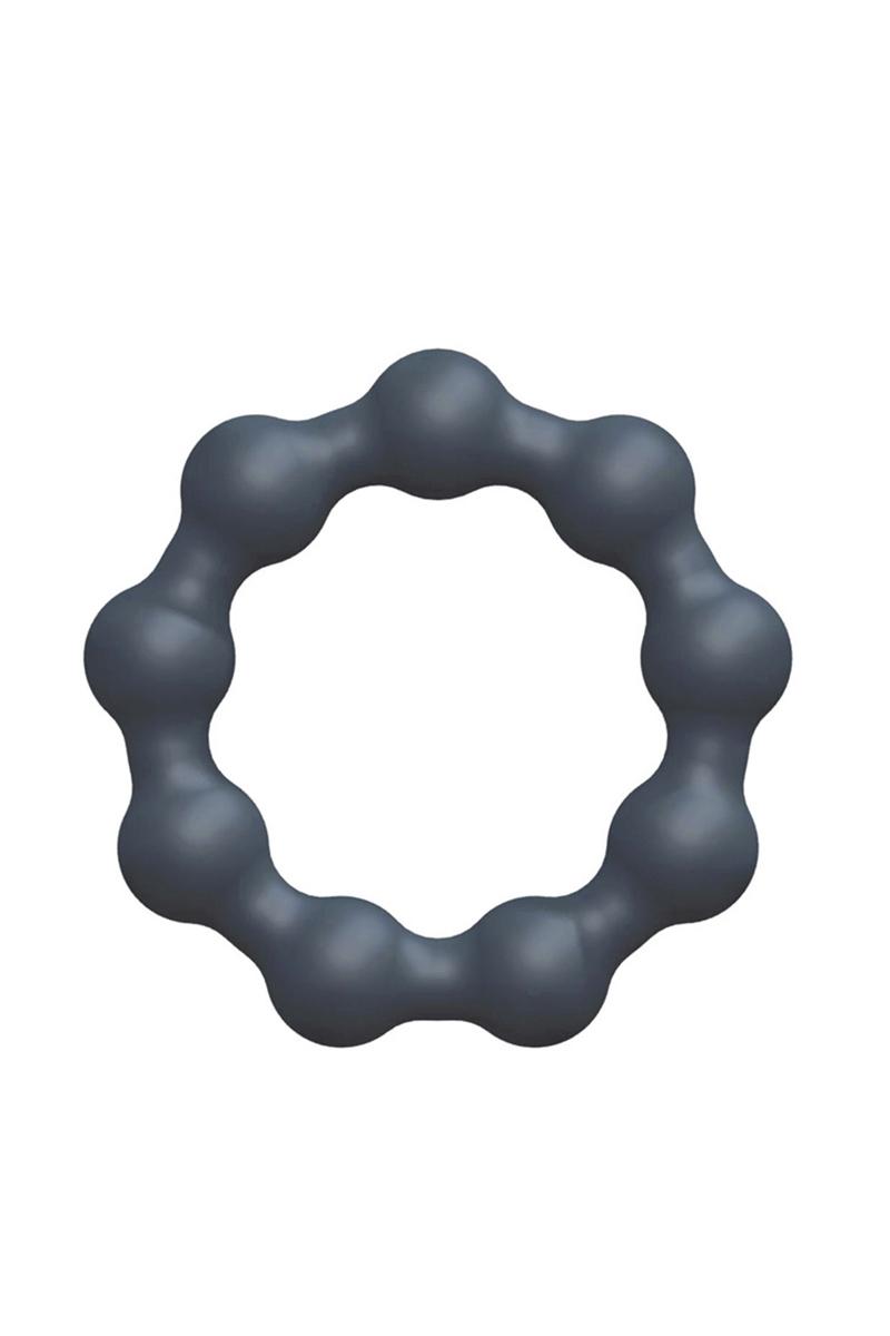 Anneau de pénis Maximize Ring  Dorcel