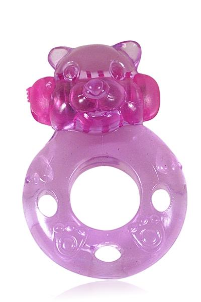 Anneau Power Ring Bear