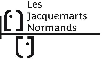 LES JACQUEMARTS NORMANDS