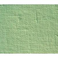 Lin lavé Vert d'eau