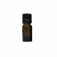 Flacon codigouttes 5 ml