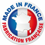 made-in-france 2