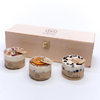 bougie-beauty-scents-coffret-bois-par-3-assortis-1a