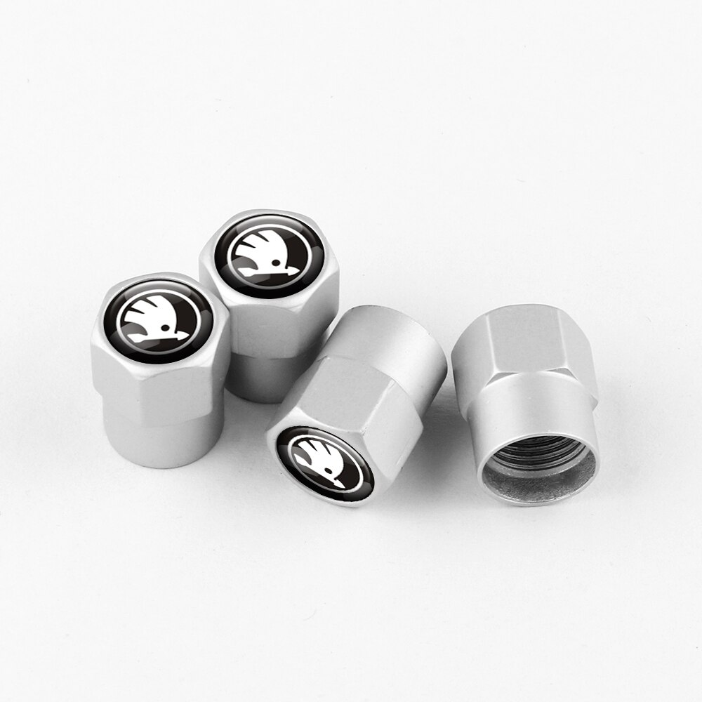 Couvercle-de-tige-de-roue-de-voiture-pour-Skoda-Yeti-Roomster-Octavia-Rapid-Fabia-superbe-kodiaqal