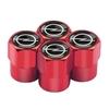 Bouchons-de-valve-de-pneu-logo-OPC-pour-OPEL-Mokka-Corsa-Meriva-Zafira-Astra-J-H