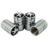 Valves-de-pneus-de-voiture-pour-Peugeot-206-207-301-307-308-407-408-508-4