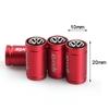 Capuchon-d-air-de-tige-de-pneu-m-tallique-en-aluminium-4-pi-ces-pour-VW