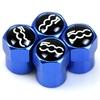 Bouchons-de-Valve-de-pneus-de-voiture-en-alliage-d-aluminium-nouvelles-tiges-de-pneus-Air