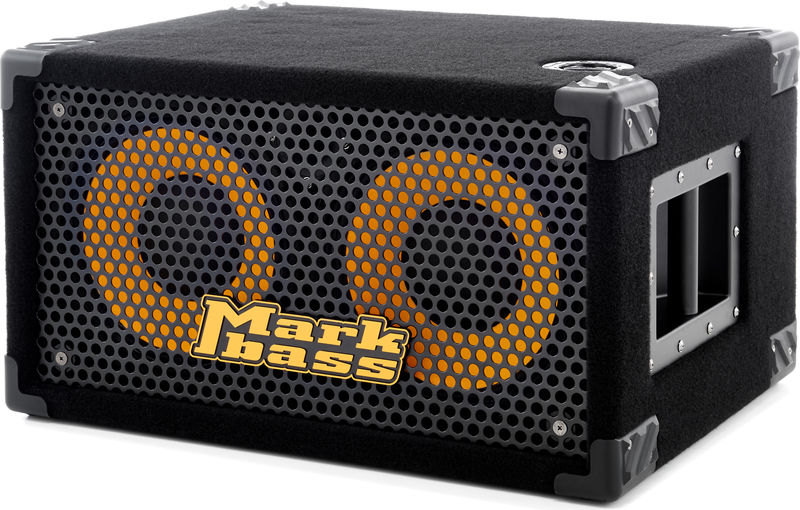 MARKBASS NEW YORK 122 800W