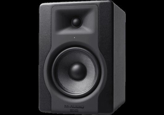 M AUDIO BX5D3SINGLE (l\'unité)