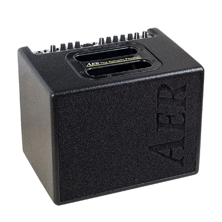 AER COMPACT 60 IV AMPLI ELECTRO ACOUSTIC