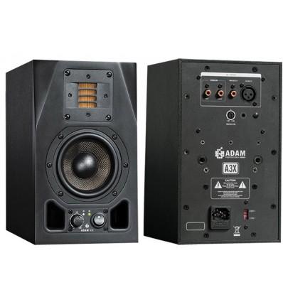 enceinte-de-monitoring-la-piece-adam-audio-a3x