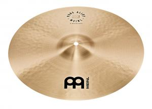 MEINL cymbale PURE ALLOY MEDIUM PA20MC STOCK 2