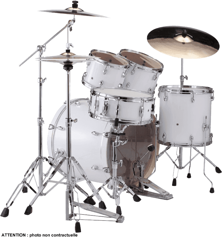 PEARL EXPORT Arctic Sparkle