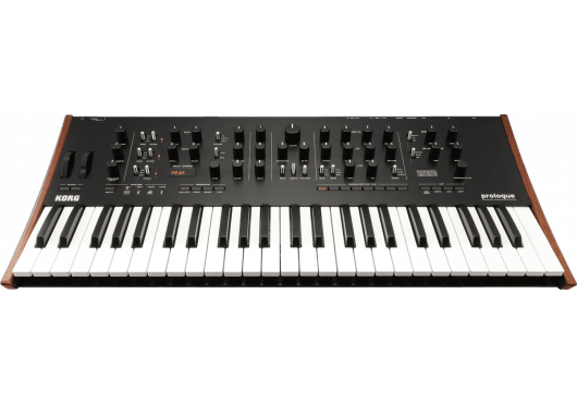 KORG PROLOGUE OSC