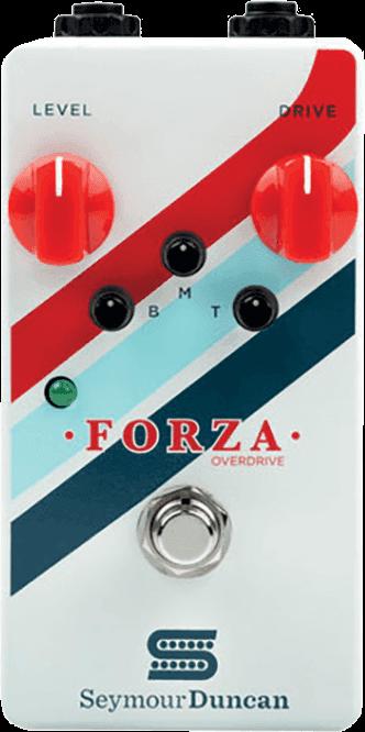 MSD-FORZA-OD-B