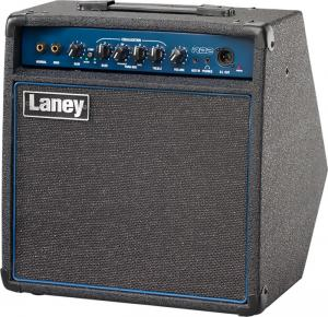 LANEY AMPLI BASSE RB2