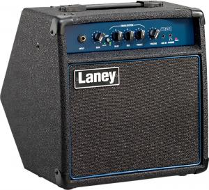 LANEY AMPLI BASSE RB1