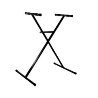 RTX XP STAND CLAVIER Kit éco