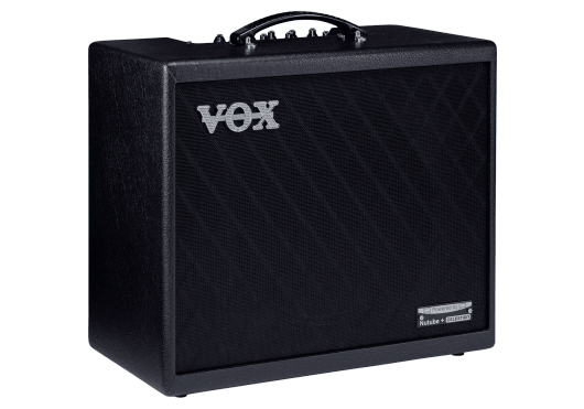 VOX CAMBRIDGE-50
