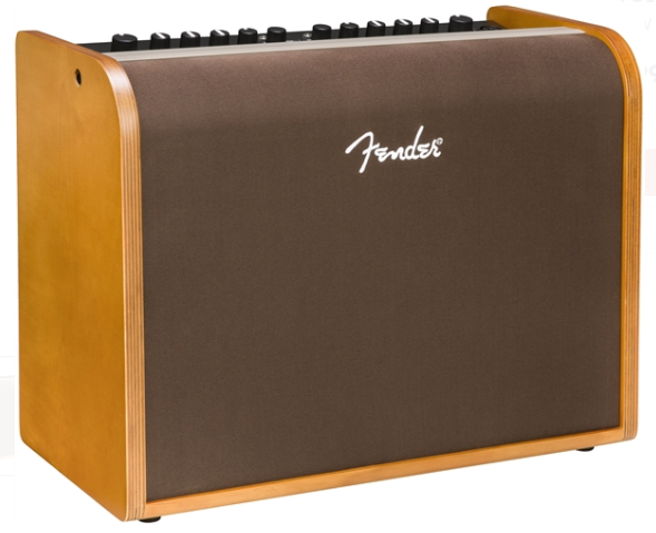 FENDER AMPLI ACOUSTIC 100