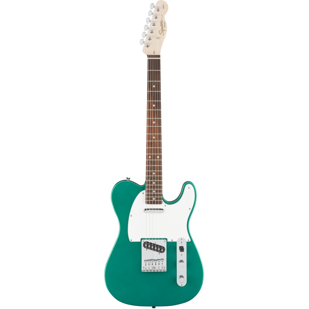 SQUIER TELECASTER AFFINITY 037-0200-592
