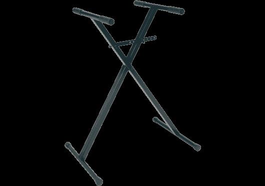 RTX STAND CLAVIER X103