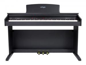 ADAGIO PIANO NUMERIQUE DP150