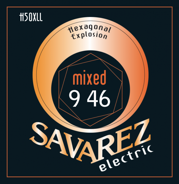SAVAREZ JEU ELECTRIQUE HEXAGONAL EXPLOSION 9/46