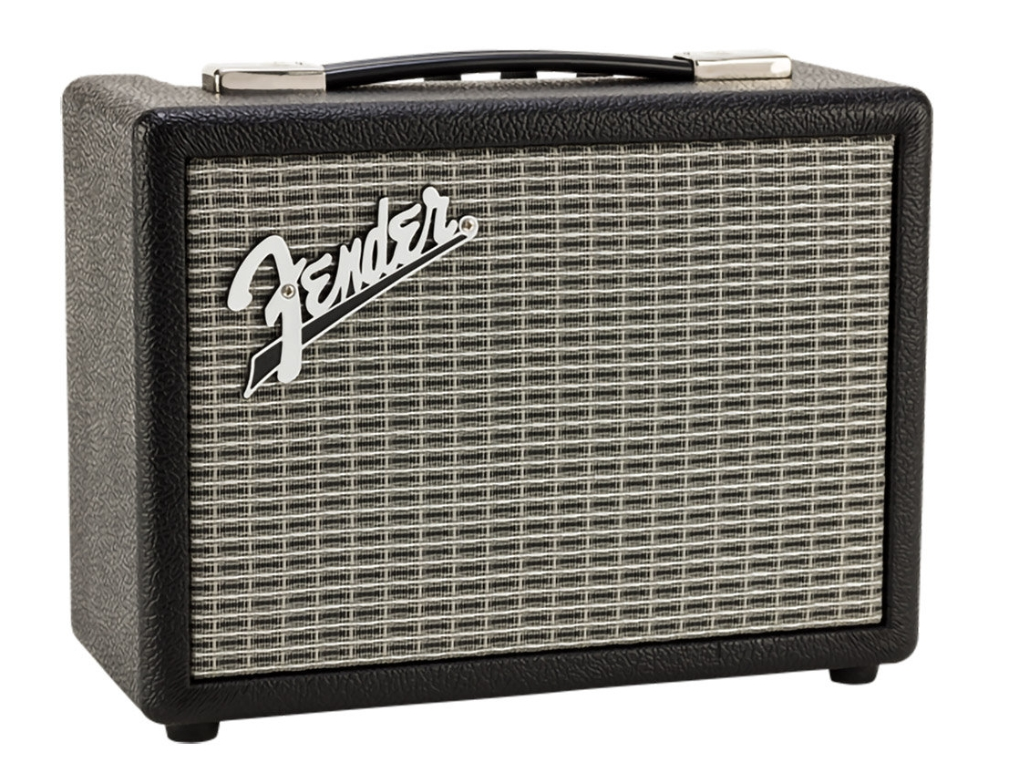 FENDER ENCEINTE THE INDIO