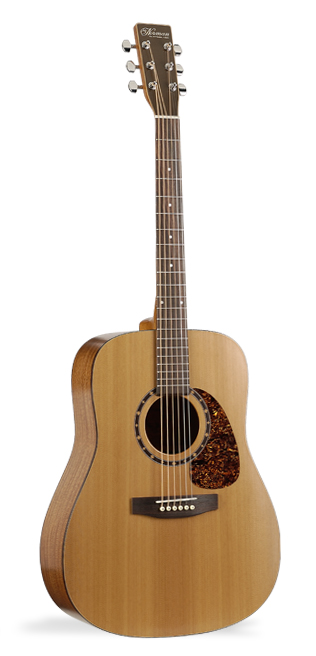 GUITARE NORMAN ST40 STUDIO