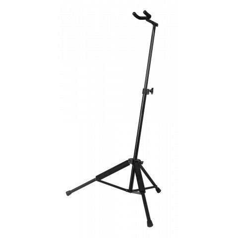 NOMAD STAND GUITARE NGS2114