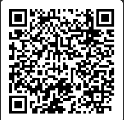 Capture d'écran 2021-02-26 à 17.27.35