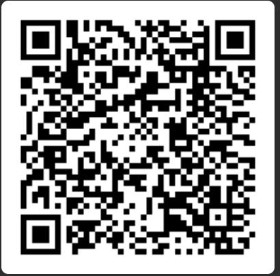 Capture d'écran 2021-02-26 à 17.34.13