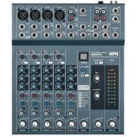 Consoles Sono et Studio HPA - M822FX USB