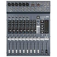 Consoles Sono et Studio HPA - M1224 FX USB