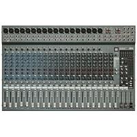 Consoles Sono et Studio HPA - M2436FX