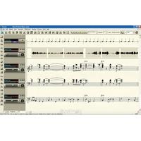 prodipe-finale-2012-logiciels-multipistes-p34204_3