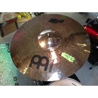 "Cymbale MEINL - Ride MB10 20"" MEDIUM - MB10-20MR"