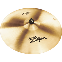 "CYMBALES ► SERIE AVEDIS ► Ride   20"" Medium"