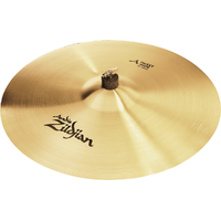 "CYMBALES ► SERIE AVEDIS ► Ride  21"" sweet brillant"